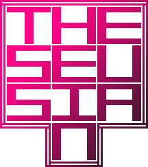 logos_0004_theseusian