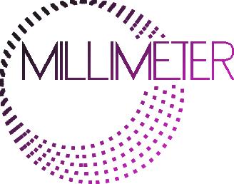 logos_0005_millimeter