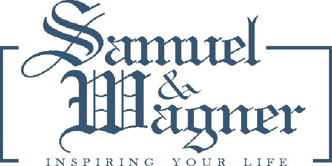 logos_0006_samuelwagner